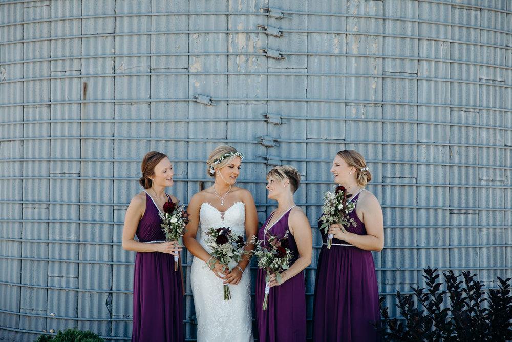 Grant Beachy photographer wedding engagement goshen elkhart south bend chicago-013.jpg