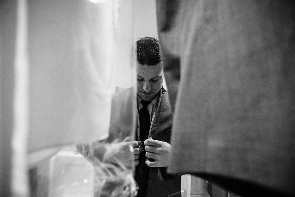 Grant Beachy photographer wedding engagement goshen elkhart south bend chicago-014.jpg