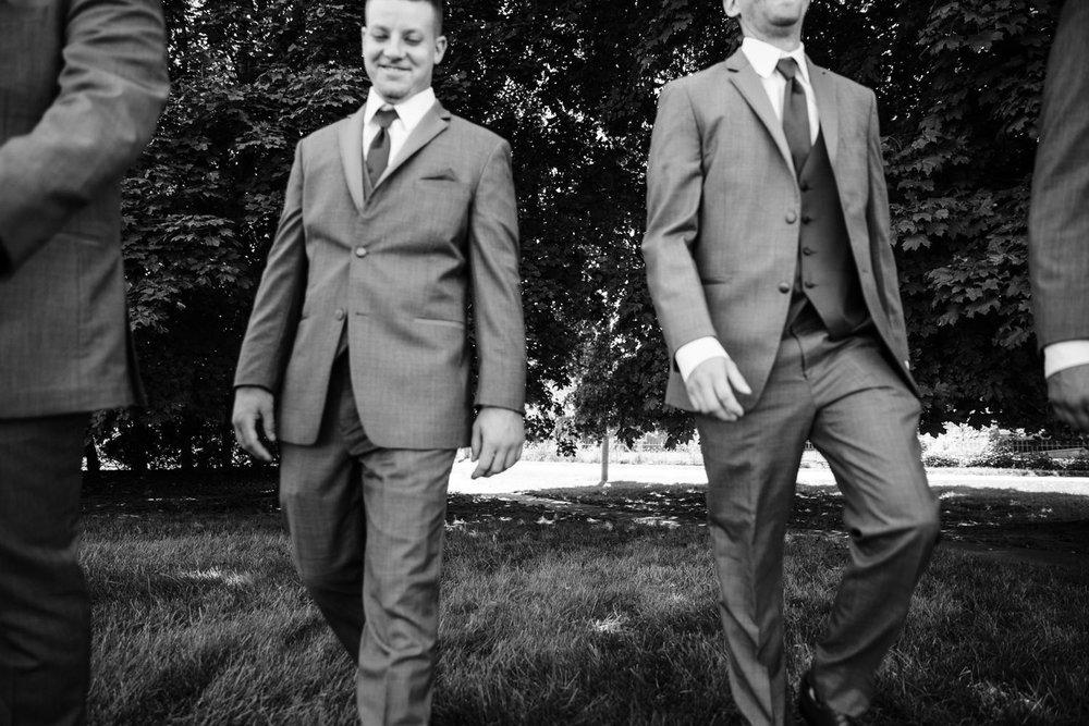 Grant Beachy photographer wedding engagement goshen elkhart south bend chicago-017.jpg