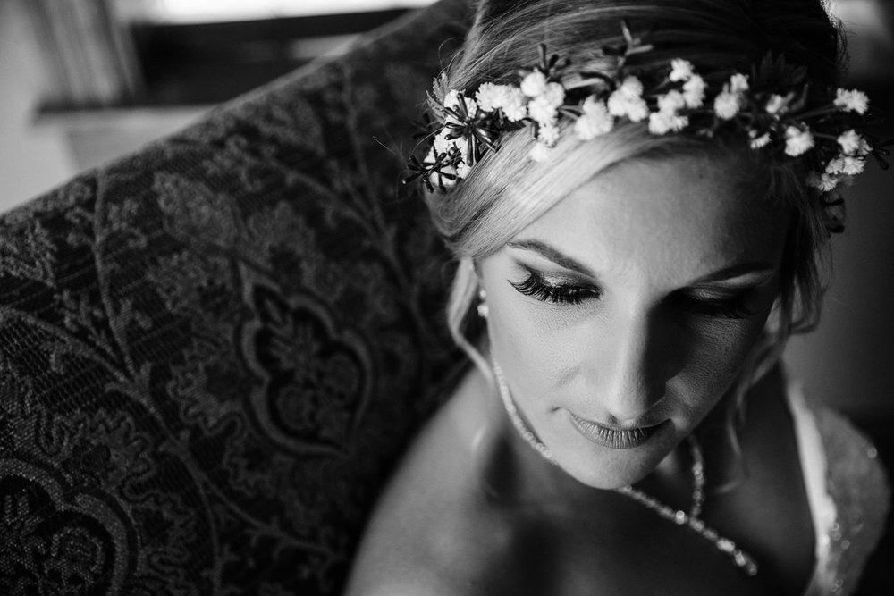 Grant Beachy photographer wedding engagement goshen elkhart south bend chicago-018.jpg