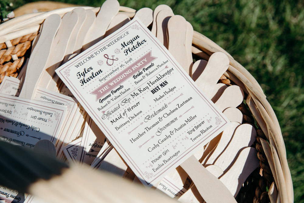 Grant Beachy photographer wedding engagement goshen elkhart south bend chicago-020.jpg
