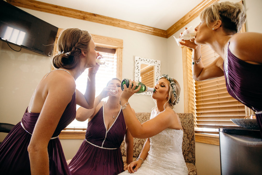Grant Beachy photographer wedding engagement goshen elkhart south bend chicago-021.jpg