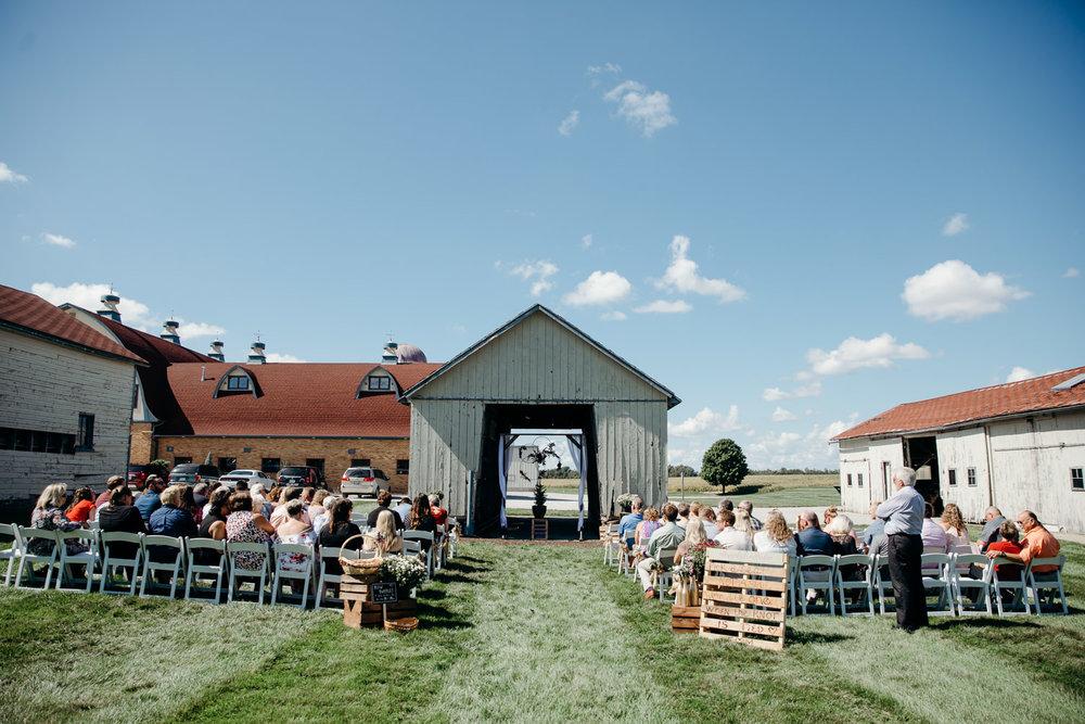 Grant Beachy photographer wedding engagement goshen elkhart south bend chicago-022.jpg