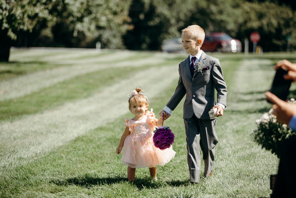 Grant Beachy photographer wedding engagement goshen elkhart south bend chicago-023.jpg