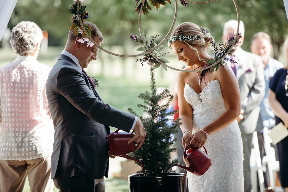 Grant Beachy photographer wedding engagement goshen elkhart south bend chicago-027.jpg