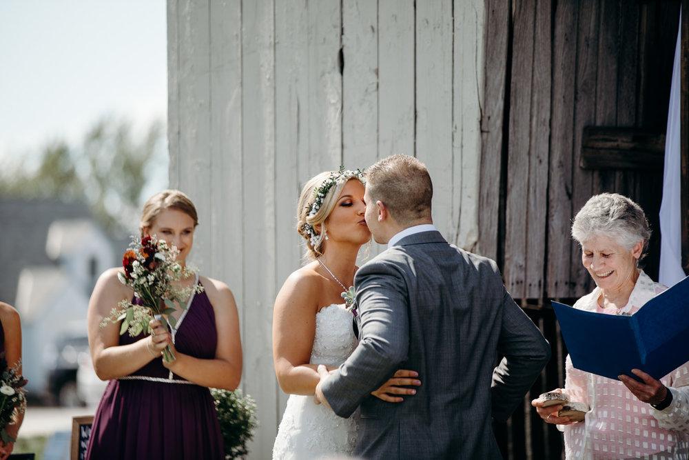 Grant Beachy photographer wedding engagement goshen elkhart south bend chicago-030.jpg