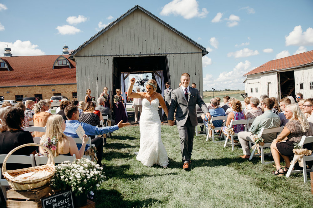 Grant Beachy photographer wedding engagement goshen elkhart south bend chicago-031.jpg