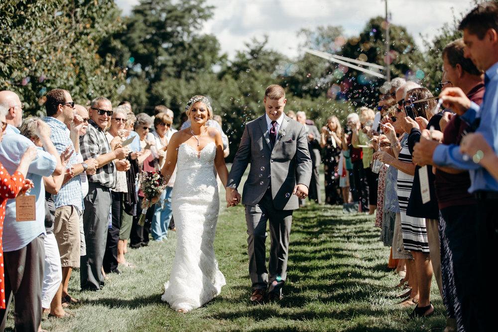 Grant Beachy photographer wedding engagement goshen elkhart south bend chicago-032.jpg
