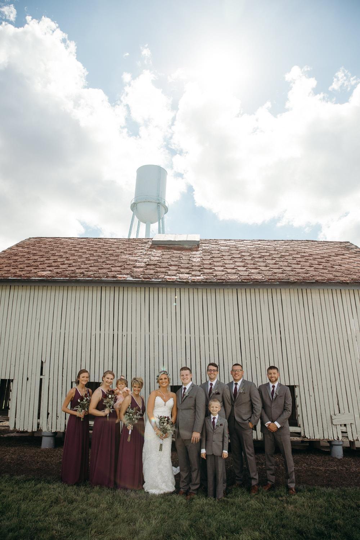 Grant Beachy photographer wedding engagement goshen elkhart south bend chicago-035.jpg