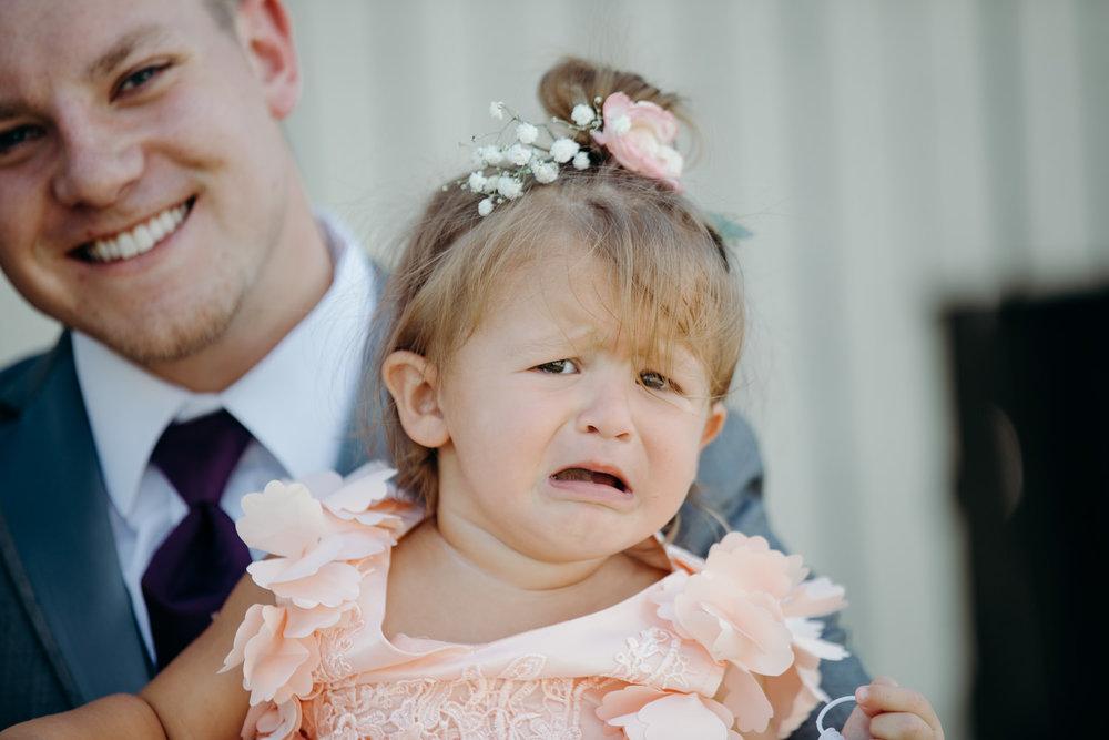Grant Beachy photographer wedding engagement goshen elkhart south bend chicago-036.jpg