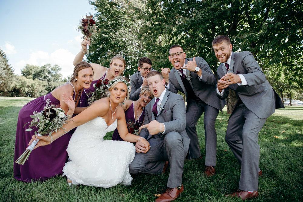 Grant Beachy photographer wedding engagement goshen elkhart south bend chicago-038.jpg