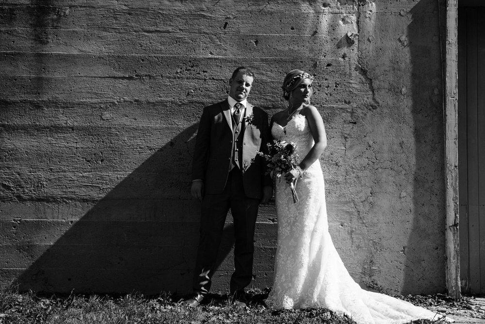 Grant Beachy photographer wedding engagement goshen elkhart south bend chicago-039.jpg