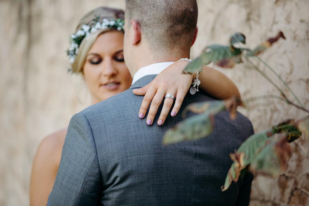 Grant Beachy photographer wedding engagement goshen elkhart south bend chicago-040.jpg
