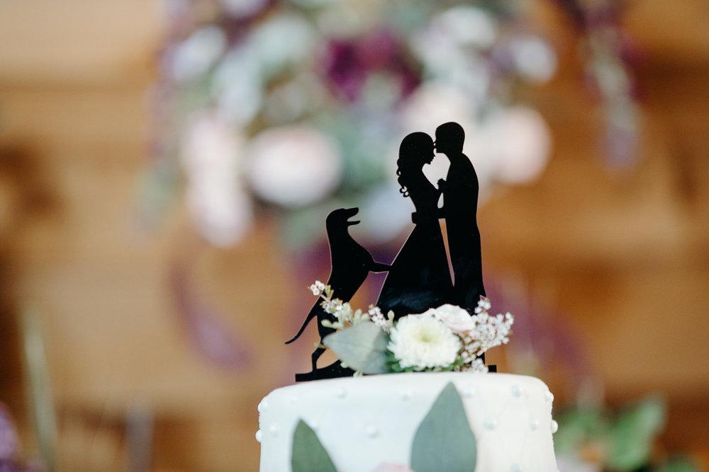 Grant Beachy photographer wedding engagement goshen elkhart south bend chicago-042.jpg