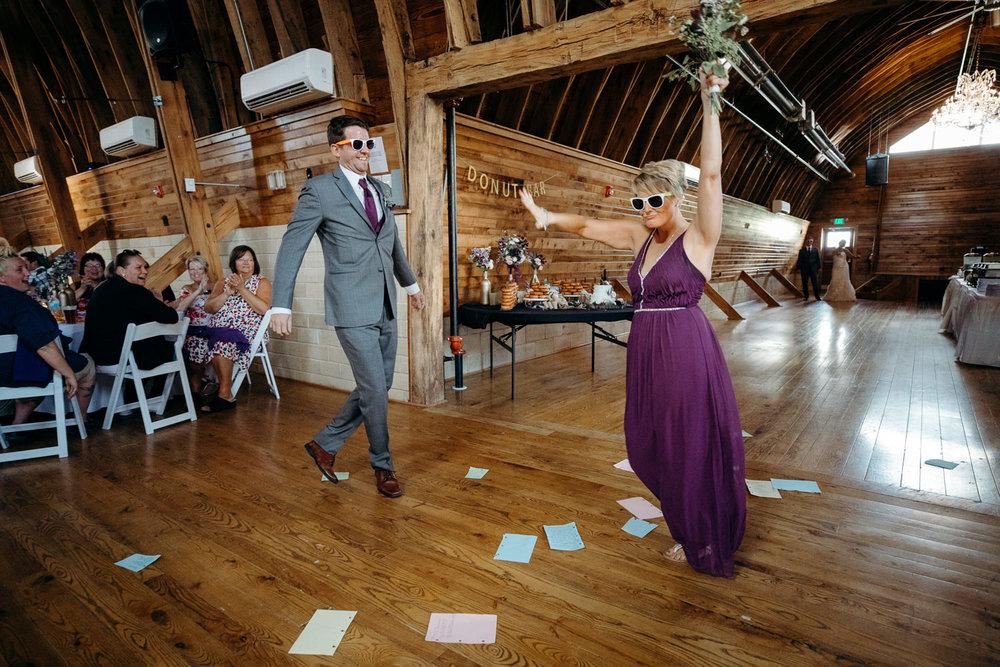 Grant Beachy photographer wedding engagement goshen elkhart south bend chicago-043.jpg