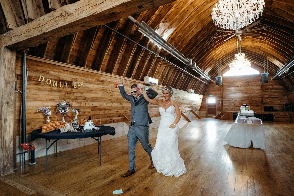 Grant Beachy photographer wedding engagement goshen elkhart south bend chicago-045.jpg