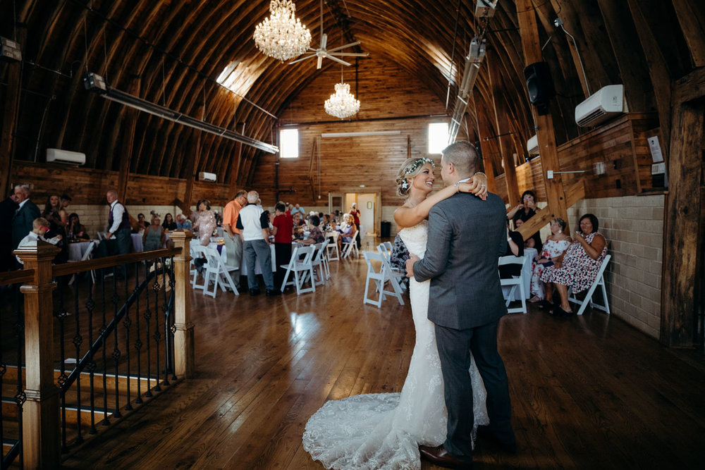 Grant Beachy photographer wedding engagement goshen elkhart south bend chicago-047.jpg