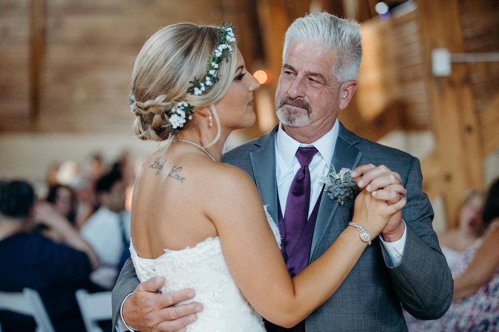 Grant Beachy photographer wedding engagement goshen elkhart south bend chicago-049.jpg