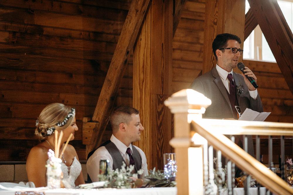 Grant Beachy photographer wedding engagement goshen elkhart south bend chicago-052.jpg