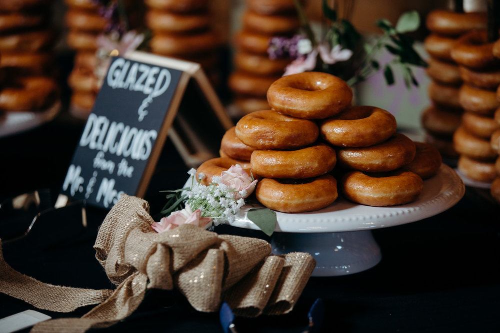 Grant Beachy photographer wedding engagement goshen elkhart south bend chicago-054.jpg