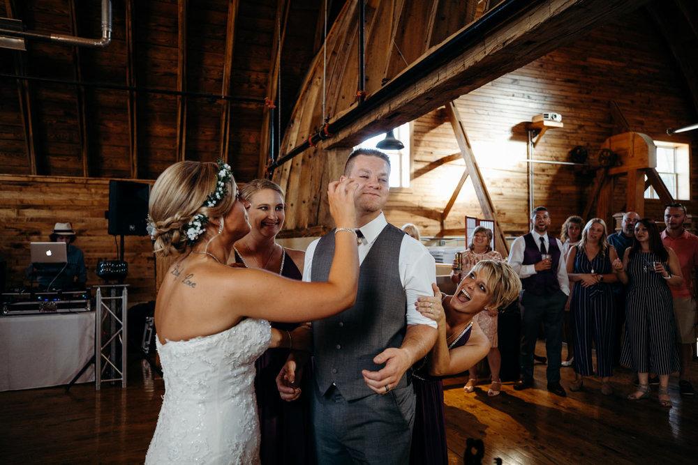 Grant Beachy photographer wedding engagement goshen elkhart south bend chicago-057.jpg