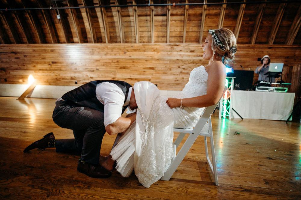 Grant Beachy photographer wedding engagement goshen elkhart south bend chicago-063.jpg