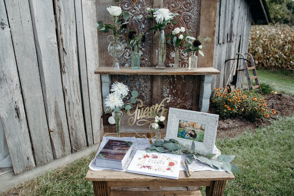 farmhouse weddings goshen photography grant beachy south bend elkhart -010.jpg