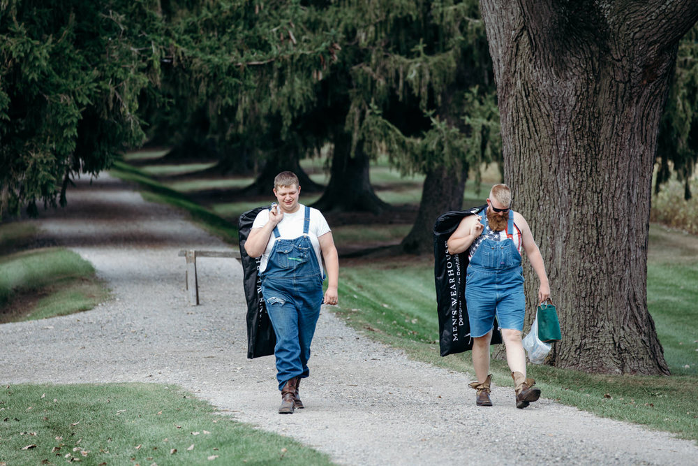 farmhouse weddings goshen photography grant beachy south bend elkhart -017.jpg