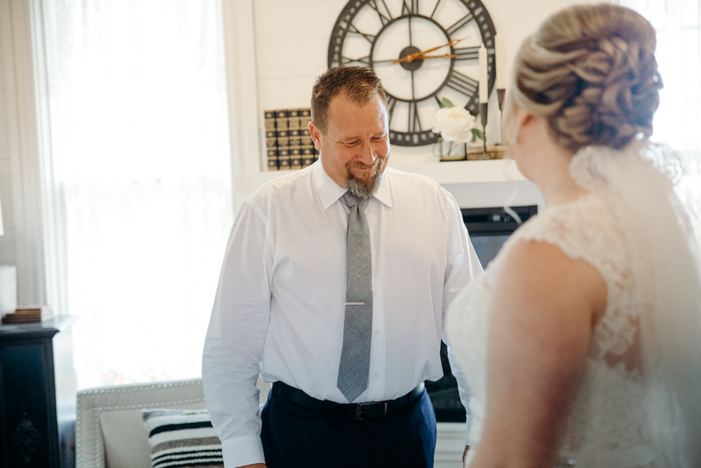 farmhouse weddings goshen photography grant beachy south bend elkhart -023.jpg