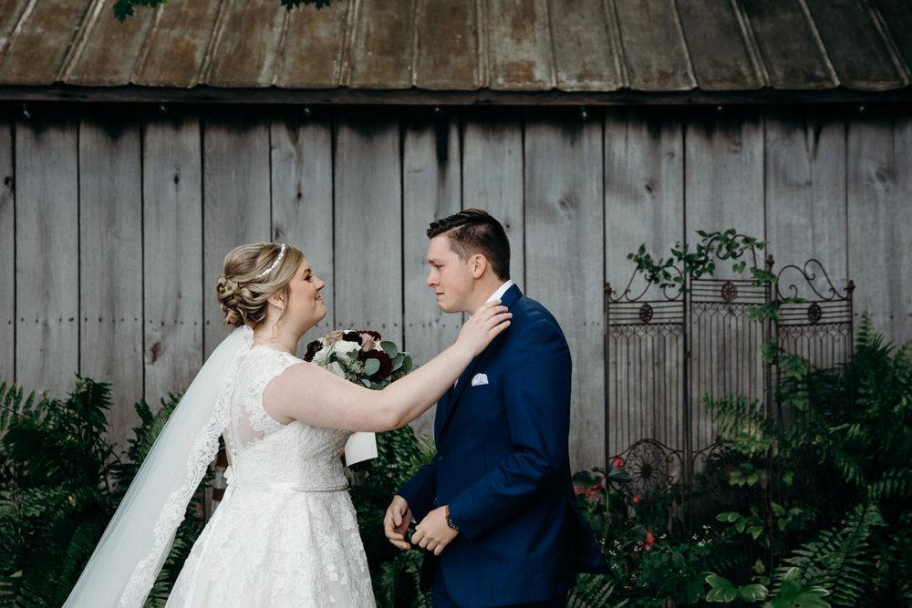 farmhouse weddings goshen photography grant beachy south bend elkhart -025.jpg