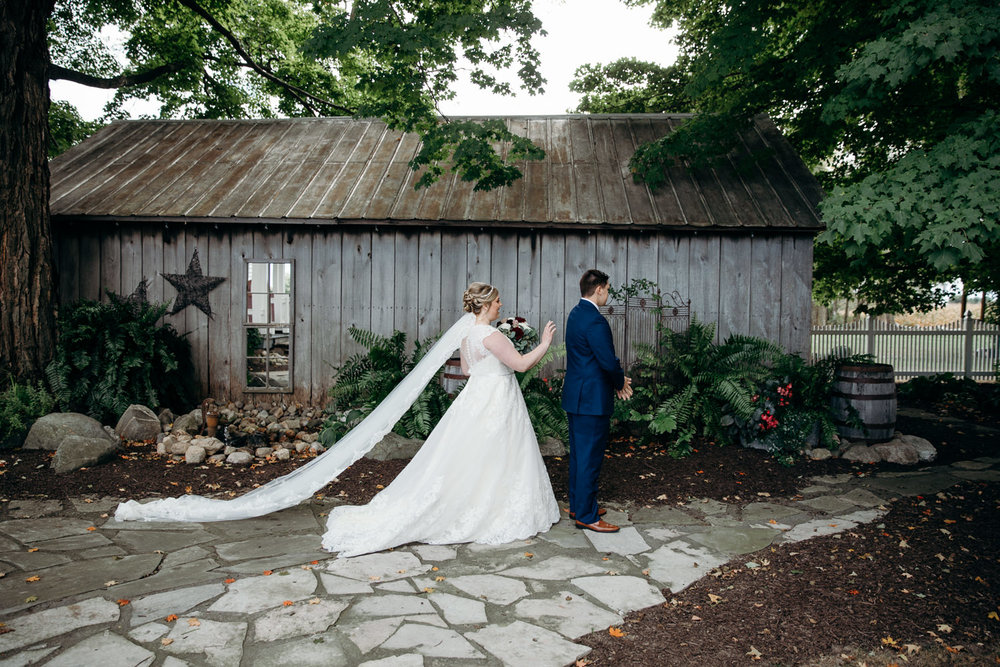 farmhouse weddings goshen photography grant beachy south bend elkhart -024.jpg