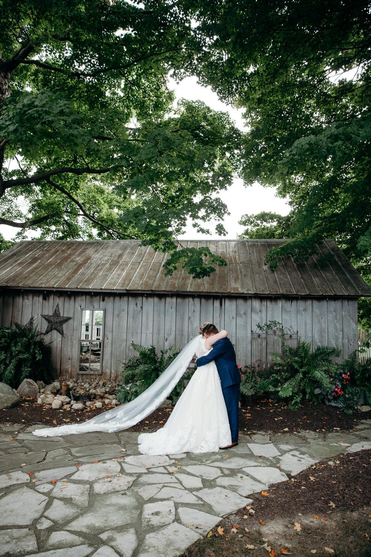 farmhouse weddings goshen photography grant beachy south bend elkhart -026.jpg