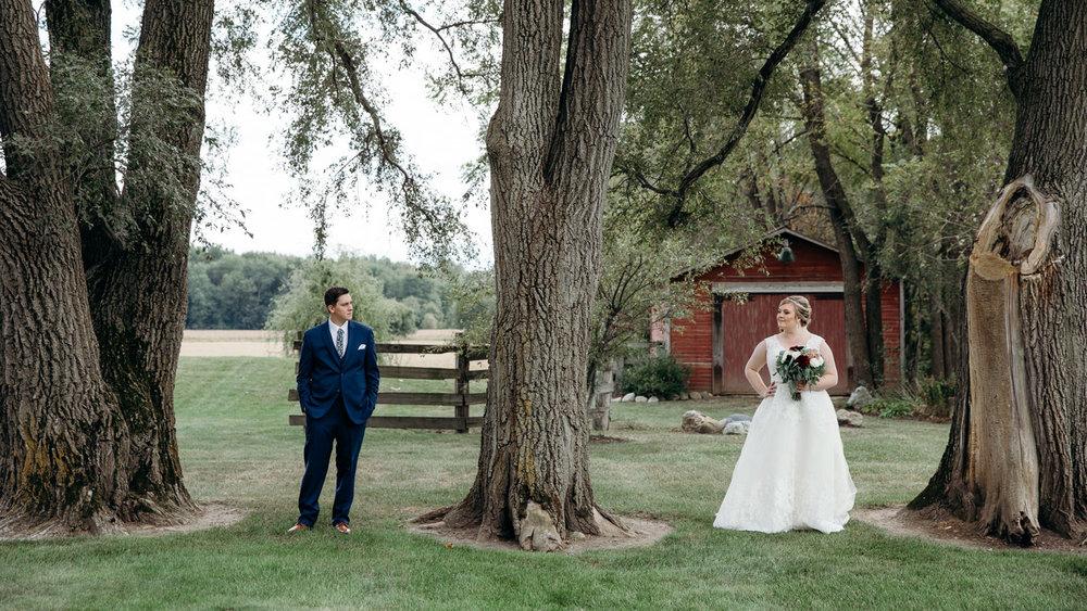 farmhouse weddings goshen photography grant beachy south bend elkhart -031.jpg