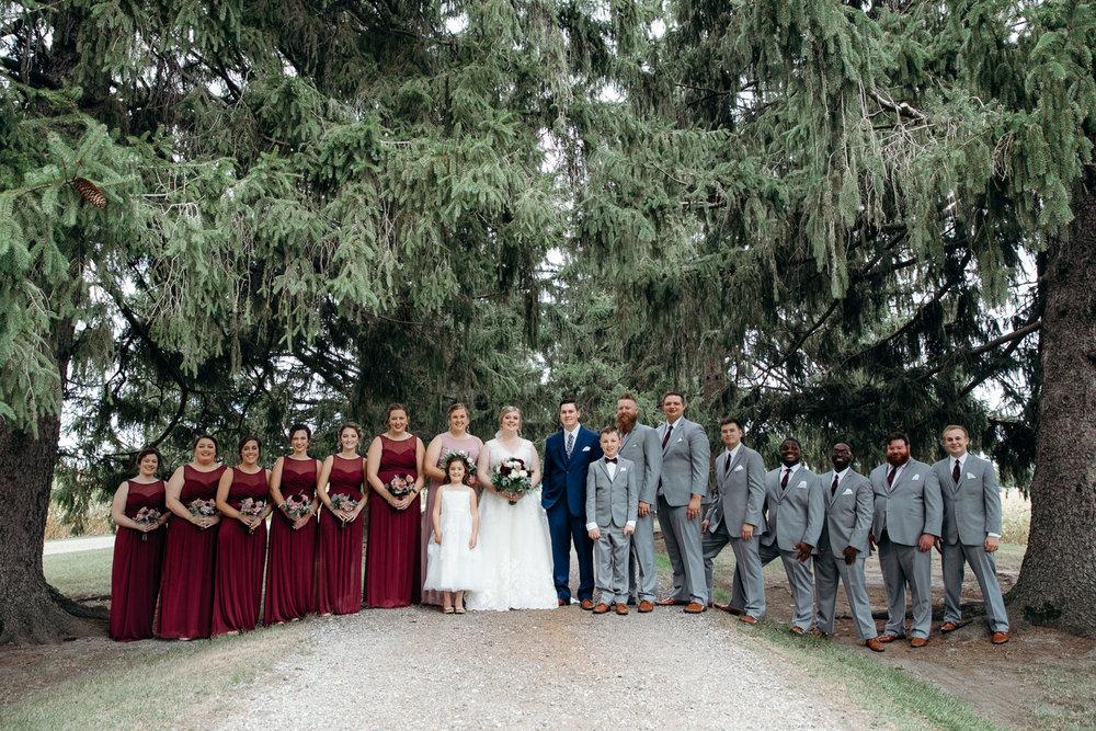 farmhouse weddings goshen photography grant beachy south bend elkhart -032.jpg