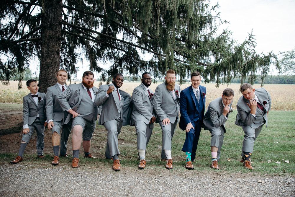 farmhouse weddings goshen photography grant beachy south bend elkhart -040.jpg