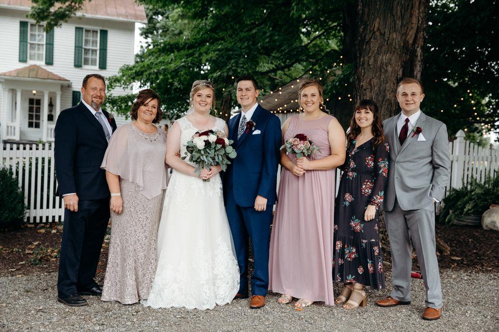 farmhouse weddings goshen photography grant beachy south bend elkhart -047.jpg