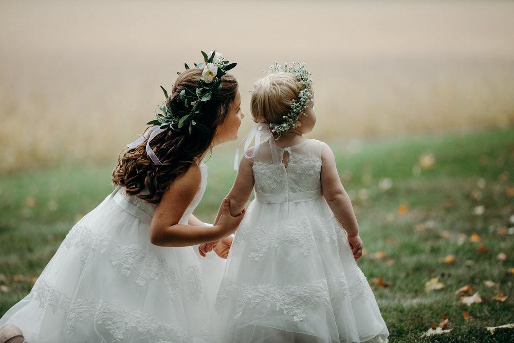 farmhouse weddings goshen photography grant beachy south bend elkhart -048.jpg