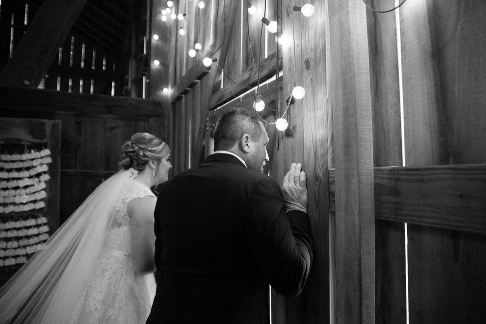 farmhouse weddings goshen photography grant beachy south bend elkhart -051.jpg