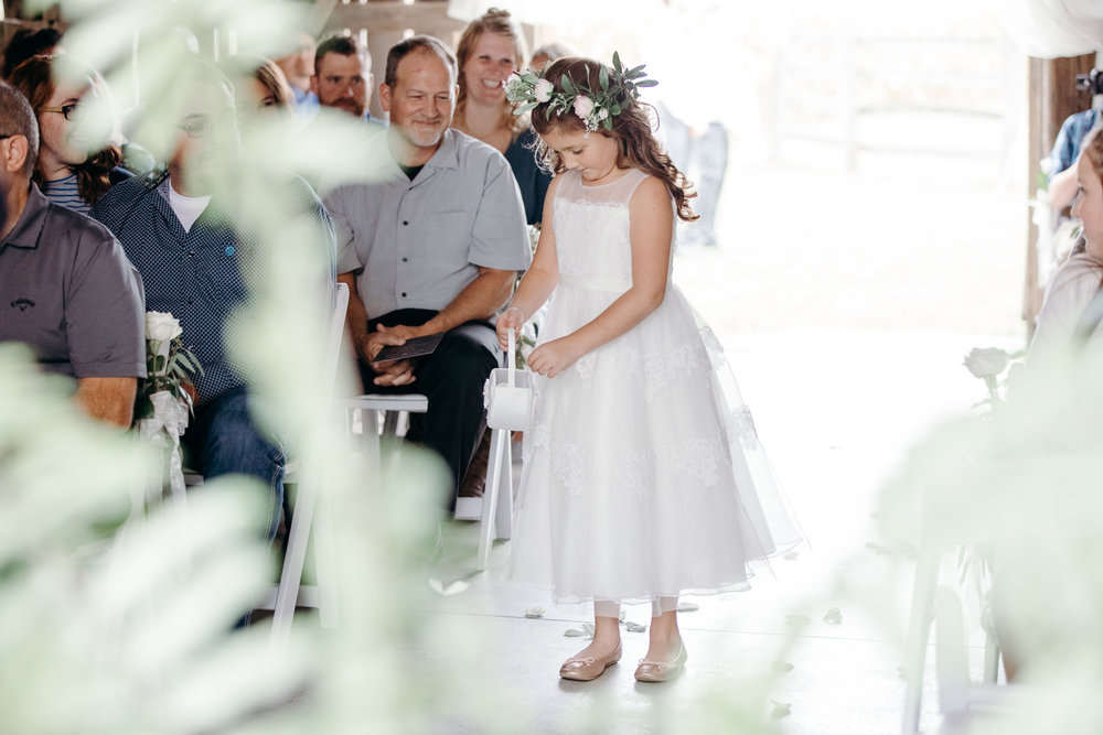 farmhouse weddings goshen photography grant beachy south bend elkhart -052.jpg