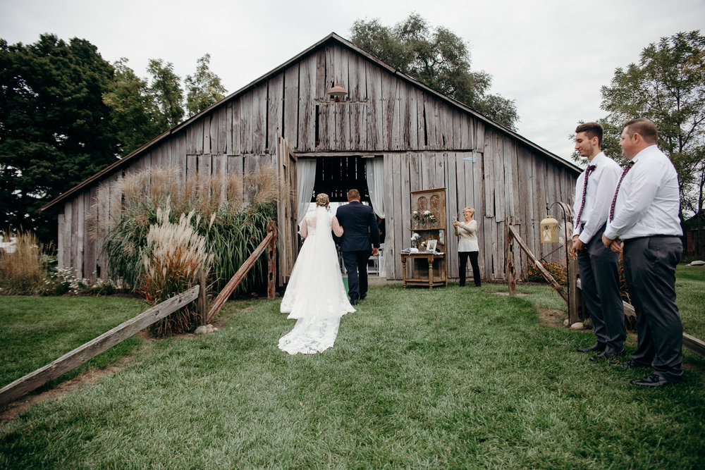 farmhouse weddings goshen photography grant beachy south bend elkhart -053.jpg