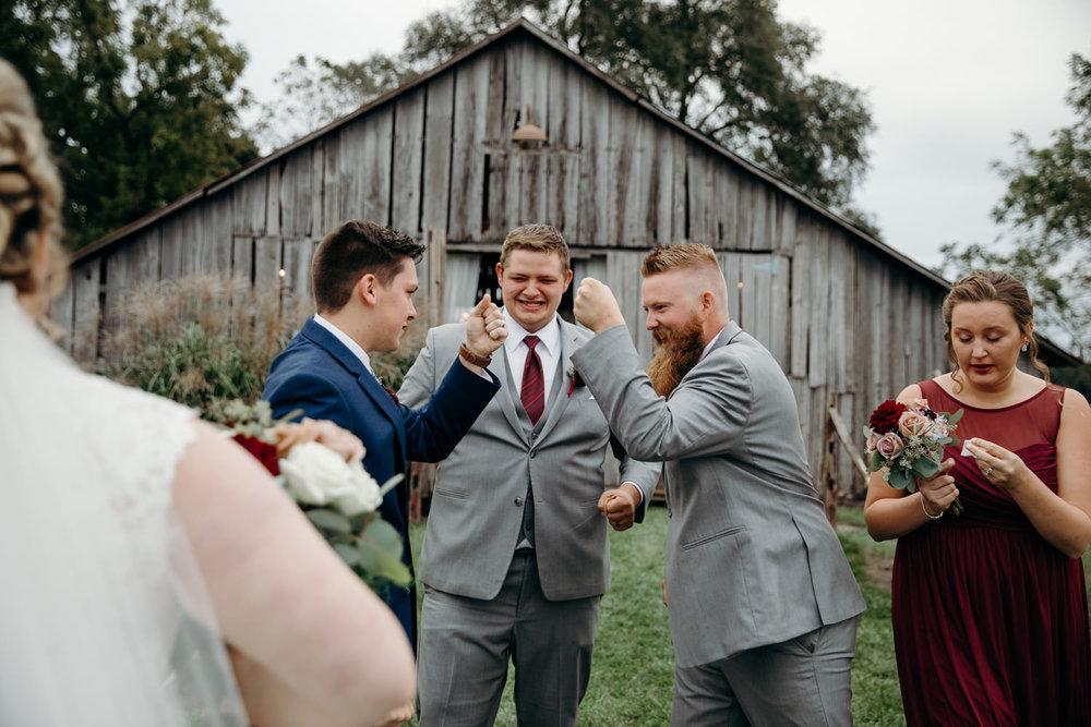 farmhouse weddings goshen photography grant beachy south bend elkhart -058.jpg
