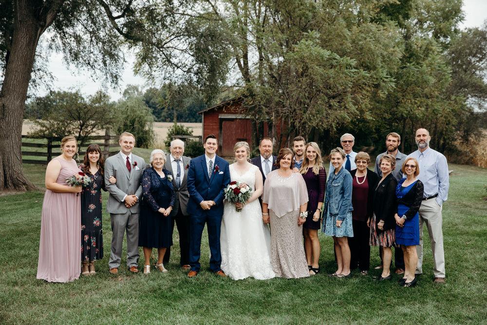 farmhouse weddings goshen photography grant beachy south bend elkhart -062.jpg