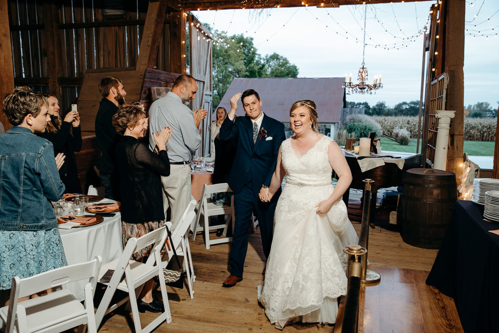 farmhouse weddings goshen photography grant beachy south bend elkhart -064.jpg