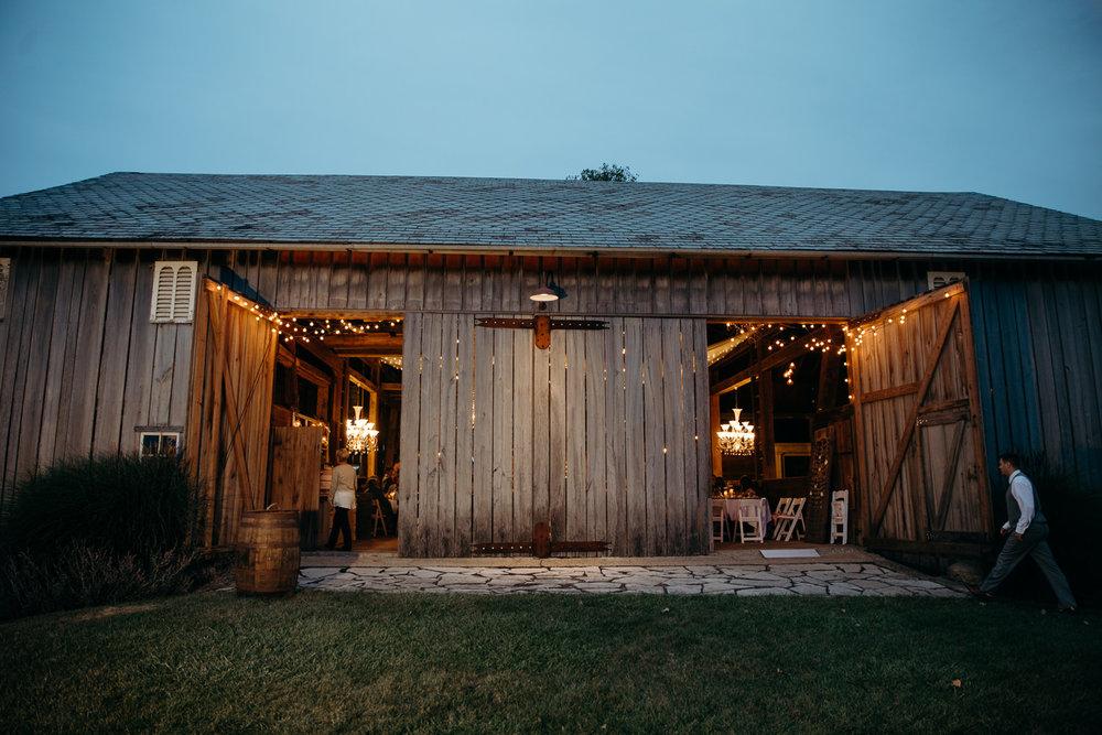farmhouse weddings goshen photography grant beachy south bend elkhart -065.jpg