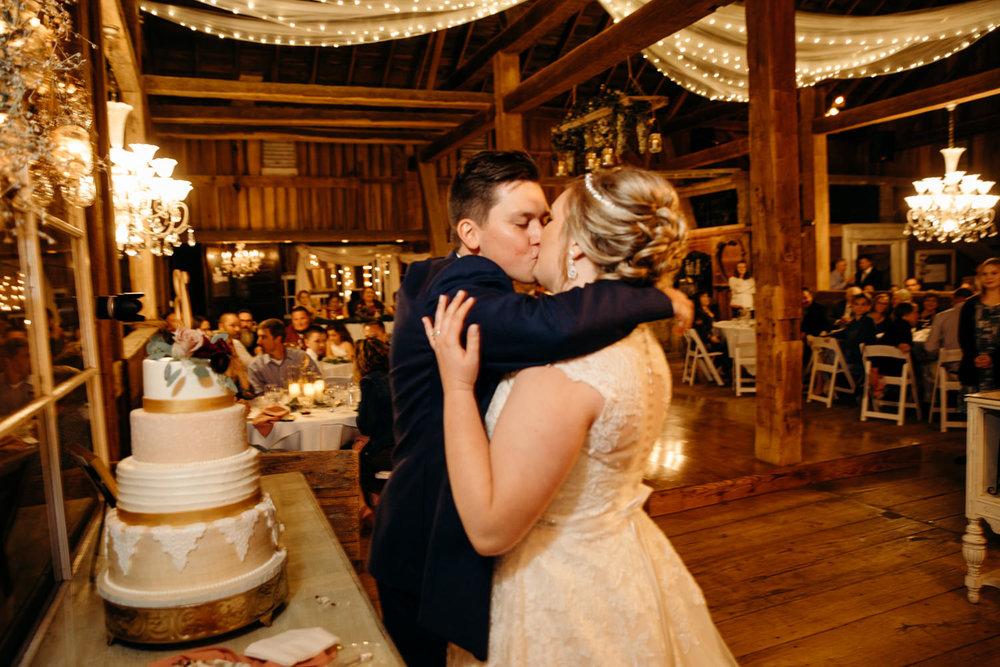 farmhouse weddings goshen photography grant beachy south bend elkhart -071.jpg