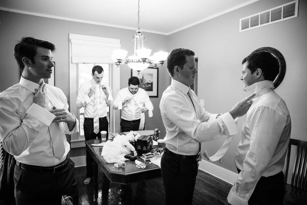 Grant Beachy wedding photographer goshen elkhart south bend warsaw-006.jpg