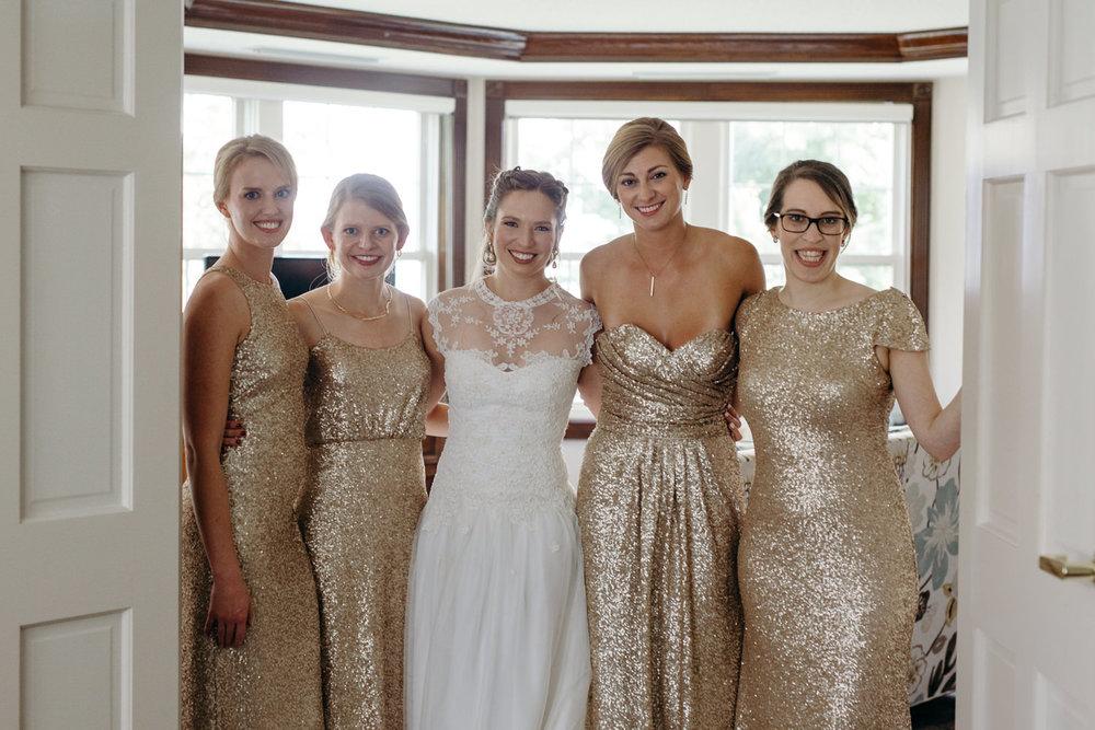 Grant Beachy wedding photographer goshen elkhart south bend warsaw-009.jpg