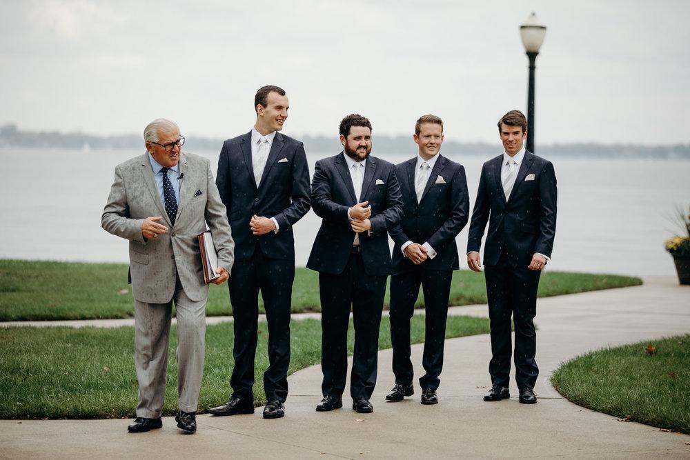 Grant Beachy wedding photographer goshen elkhart south bend warsaw-016.jpg