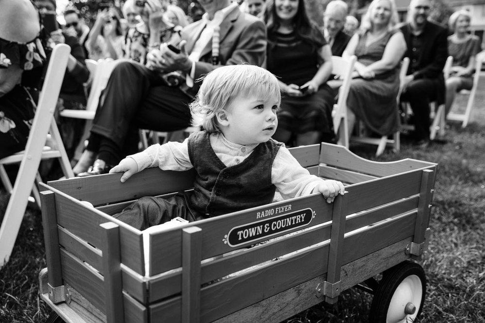 Grant Beachy wedding photographer goshen elkhart south bend warsaw-019.jpg