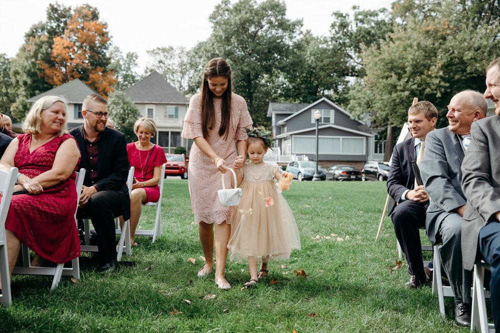 Grant Beachy wedding photographer goshen elkhart south bend warsaw-020.jpg